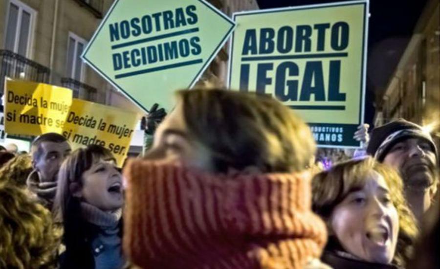 El Espectador: Lo que opinan los expertos sobre limitar el aborto a la semana 24