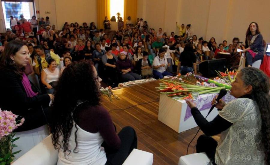 El Tiempo: Pese a los avances, persiste inequidad en participación femenina