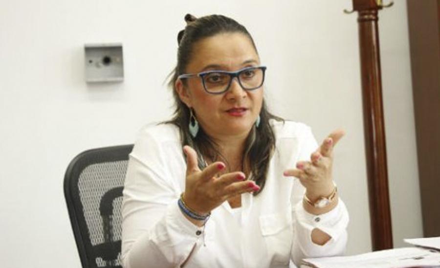 El Mundo: Mujeres revisan con lupa gestión de la Secretaría en Medellín