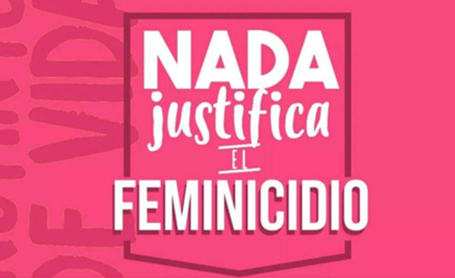 Caracol Radio: 15 mujeres han sido asesinadas en Medellín este año